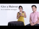 Vanessa Hudgens Tries 9 Things Shes Never Done Before _ Allure