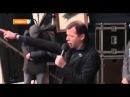 Бандглаварь ОПГ Ляшко публично подстрекает зомботолпу к убийствам сограждан 14 04 2014