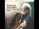 Willie Nelson - This Old House