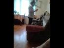 Майя Шубина - Live