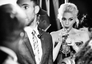 Gwen Stefani | VK гвен стефани вк