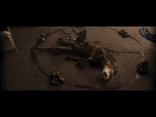 Ужас на глубине 9 ти миль (2009) ужасы, фантастика, пятница, кинопоиск, фильмы , выбор, кино, приколы, ржака, топ » Freewka.com - Смотреть онлайн в хорощем качестве