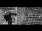Нарезка клипа Poets of the Fall - Dancing on Broken Glass (только поэты)