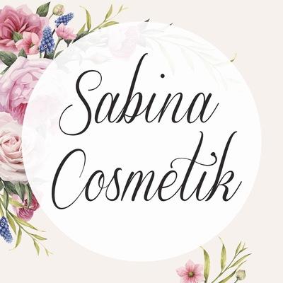Sabina Ibishova