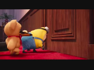 The Secret Life of Pets - All Funny Memorable Moments