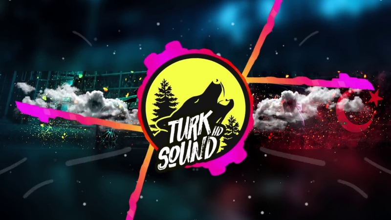 Te Ka Lalo Chill Trap Mix TurkSound SkennyBeatz