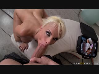 Holly,Halston[anal,pov,lesbian,treesome,big tits,hardcore,blowjob,deeptroat,all