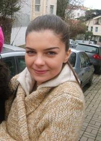 Mira Ivanova, 23 декабря 1989, Москва, id4693427