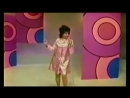 Aretha Franklin Chain Of Fools Live 1968