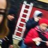 """Olesya Fattakhova on Instagram С почином нас кровьангела 😳какое же дурацкое название 😆🙈 а сценарий 😉☺️🙌🏻👌🏻🙏🏻 С Богом Реж Роман Барабаш """""""