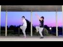 LUVORATORRRRRY! - By rachie + JubyPhonic ( English Ver. ) feat Akagami & Setsuna dance