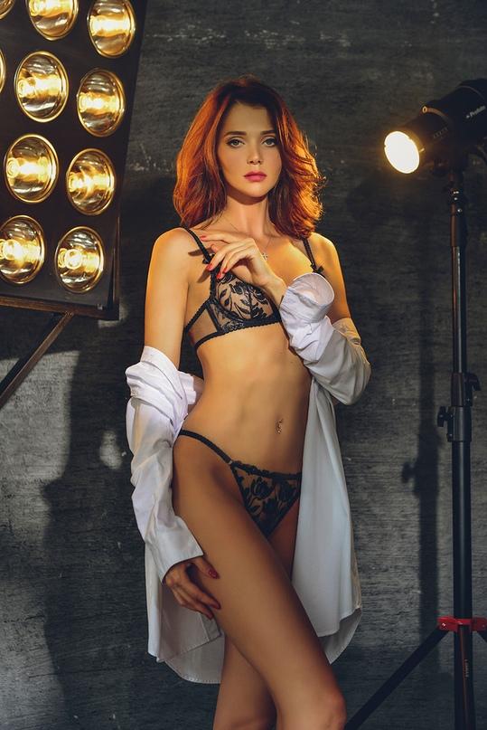 Наталия Цыгина |