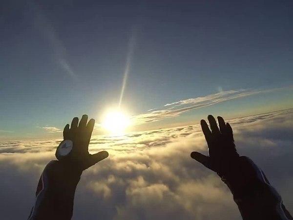 между облаков смотреть онлайн без регистрации