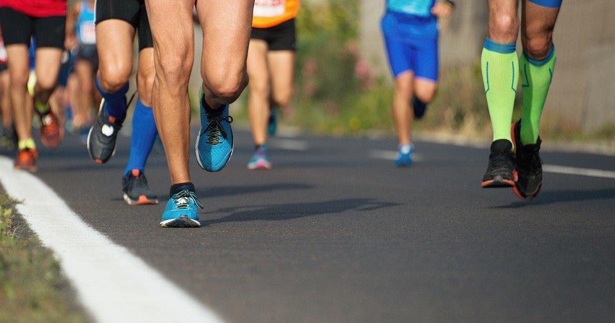 Каковы лучшие советы по марафонскому бегу?