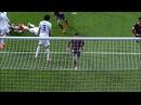 Real Madrid vs FC Barcelona FH - VIP - 720P