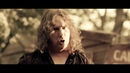 Stormzone CUSHY GLEN Official Video HD 1080p