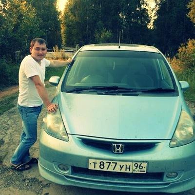 Руслан Валиев, 21 января , Санкт-Петербург, id28399229