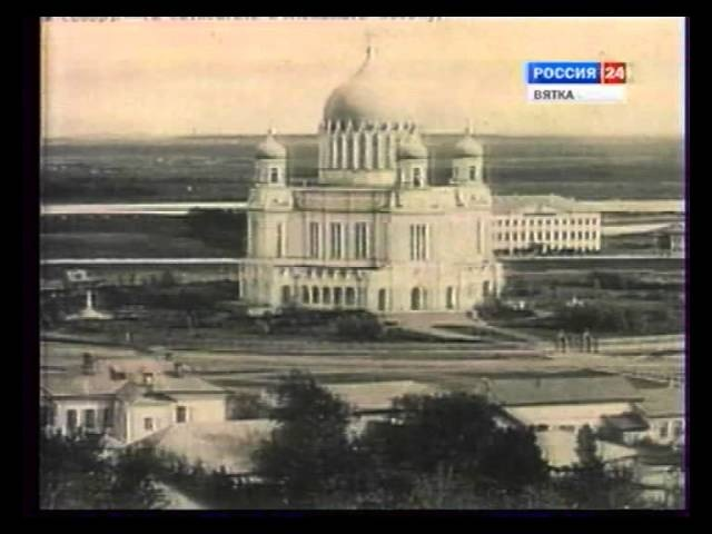 1999 Архитектурная история Дом Марфы Краевой