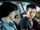 California DMV Driving Tests 0 Kyle's Drive Test