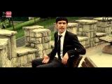 Begench Esenow &amp Mc Jega &amp De Graff - Kuseyan (2014) full HD