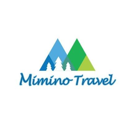 Mimino-Travel Georgia