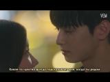 George, Gang Haein - Something (My ID is Gangnam Beauty OST)Джордж, Кан Хе Ин - Что-то (Мой ник Красотка из Каннама ОСТ) русски