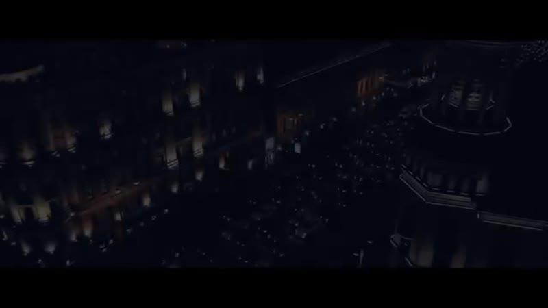 АК47 ft. Тати> Большая дама