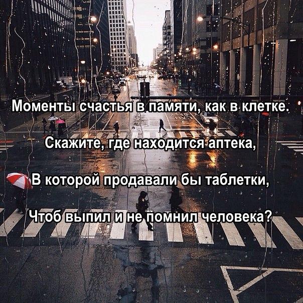 https://pp.vk.me/c7009/v7009072/59b9/8NIGnLTA6zo.jpg
