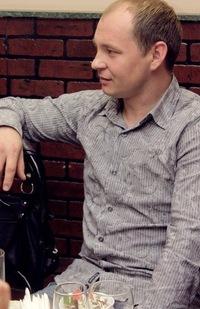 Николай Языкин, 29 марта 1981, Москва, id208166417