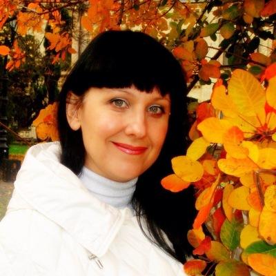Виктория Опрощенко, 12 февраля , Киев, id10177948
