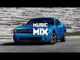 Mafia Trap Music Mix - Gangster Trap &amp Bass Mix 2018