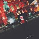 Иван Рудской фото #40