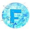 Frost Shop