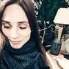 Аня Агеева