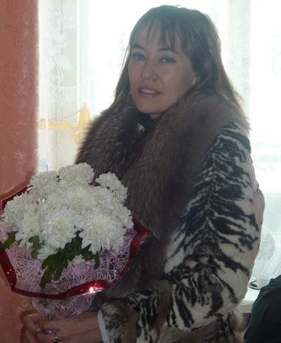 Маша Софьина, 4 ноября 1999, Севастополь, id155348161