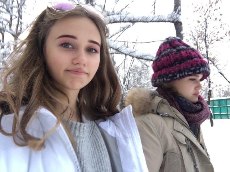 Евгения Шемелина | Москва