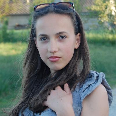 Наташа Ковальова, 24 июня , Житомир, id144266004