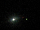 НЛО над пивзоводом Брнаул3