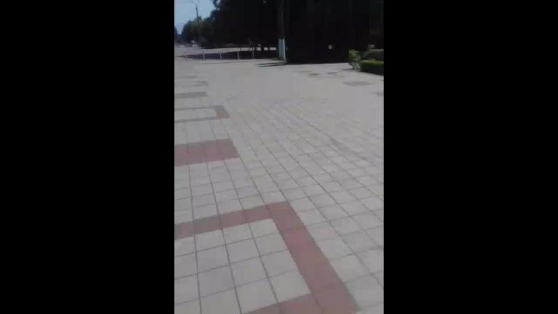 Ирина Фоломеева Live