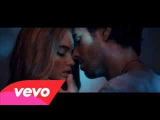 Jennifer Lopez Feat. Enrique Iglesias & Snoop Dogg - Physical (Official Audio)