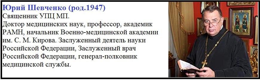 Ученые священники и монахи O5S6Yv9-LRI