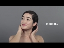 China (Leah Li) - 100 Years of Beauty - Ep 15 - Cut