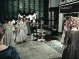 Утро английской королевы Анны