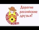 Пра мову і язык у Беларусі