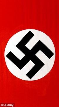Нация Нациста, 7 февраля 1985, Москва, id181350549
