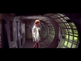 Фильмы нашего детства_ X-Mode - Москва-Кассиопея (rmx)