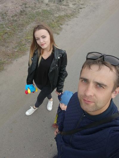 Виктория Гаврилюк