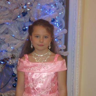 Liza Andreeva, 9 марта 1999, Прокопьевск, id200286153
