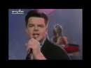 Silent Circle - Two Night (Live at TV Show MDR Germany 1994)