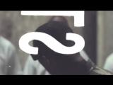 Kurupt - In Gotti We Trust (feat. Xzibit)